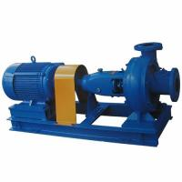 Cheap Pulping Equipment Spare Parts - Hot Sales Paper Making Pulp Pump with good quality for sale