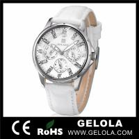 Buy cheap Cheap Wrist Watch from wholesalers
