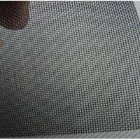 China Molybdenum Wire Mesh,Molybdenum Wire Cloth on sale