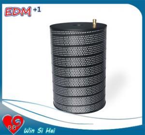 Cheap TW-40 Wire EDM Filters Cartridges For Mitsubishi Wire Cut EDM Machine wholesale