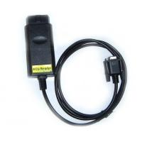 China Multi Car ECU Code Reader ECU Chip Tuning Tools With OBDII Connector on sale
