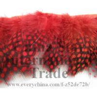 Cheap colorful Feather Diy Feather lady feather skirt for sale