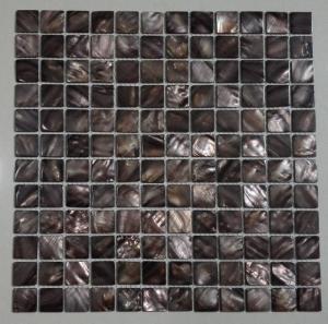 Cheap Groutless Mother Of Pearl Subway Tile Backsplash Home Depot Polished Finish for sale