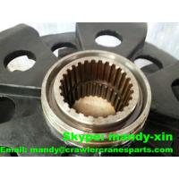 SUMITOMO LS248RH5 Sprocket / Drive Tumbler for Crawler crane undercarriage parts