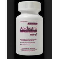 Quality Apidextra diet pills Apidextra slimming pills Apidextra weight loss supplement wholesale