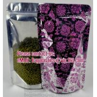 Cheap Metalized pouches, Cookie packaging, Tea pack, Coffee pack, Oil packaging, Juice pack for sale