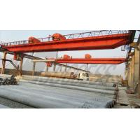 Cheap Electric Overhead Travelling Crane Auxiliary Equipment ISO wholesale
