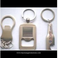 Cheap Fashion High Quality Promotional design bottle opener metal bottle opener keychain for sale