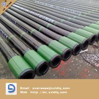 Cheap API casing pipe for sale