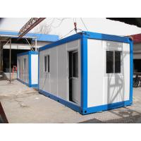Sale Folding Container House Folding Container House For