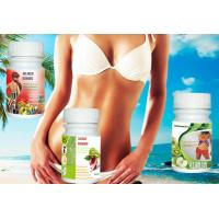 Cheap Fast Safety Herbal Mix Fruit Rapidly Slimming Capsule Weight Loss Diet Pills for sale