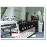 Buy cheap HY-Rib Formwork Mesh Machine from wholesalers