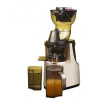 kuvings whole slow juicer , Hurom whole slow juicer of homedenki