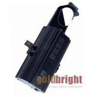 Cheap Stage Scanner Light for sale