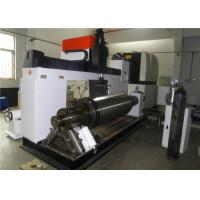 Cheap CNC semiconductor laser surface hardening equipment  900 -1070nm wavelength for sale