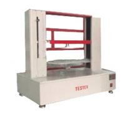 Quality Foam Indentation Hardness Tester wholesale