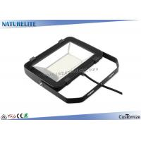 Buy cheap Whitemoon Square LED Flood Light 70W ADC12 AL With Only 70% Current from wholesalers