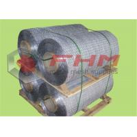 Galvanized Hexagonal Netting Chicken Wire Mesh with 1000 and 300 Meters Length
