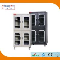 Cheap PCB and MSD Component baking dry cabinet for sale