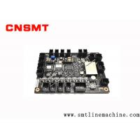 Cheap Original New Spot SMD LED PCB Board CNSMT J91741277A SCM Head If Assy Black Color for sale
