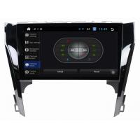 Cheap Ouchuangbo car stereo Toyota Camry 2012 support android 4.2 gps navigation mp3 bluetooth for sale