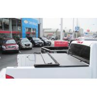 Cheap High quality pickup truck tonneau cover for foton tunland for sale