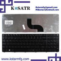 Cheap FOR SAMSUNG R530 LAPTOP KEYBOARD REPLACEMENT for sale