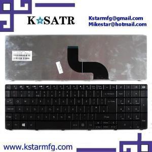 Cheap SAMSUNG R530 KEYBOARD for sale