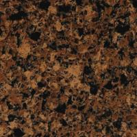 China silestone quartz countertops,quartz vs granite,quartz countertops cost on sale
