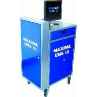 Cheap Car Body Measurement (MAXIMA-EMSIII) for sale
