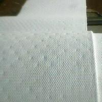 Cheap Air Slide Fabric For Cement Plant Conveyor Belt / Industrial Textile / Airslide for sale