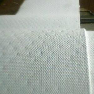 Quality Air Slide Canvas / Air Slide Fabric For Cement Plant / Cement Convey wholesale