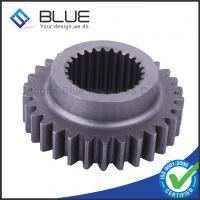 steel casting transmission gears sale at competitive price