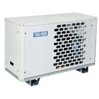 China DWM COPELAND SEMI-HERMETIC CONDENSING UNITS COOLING TOWER COOLING on sale
