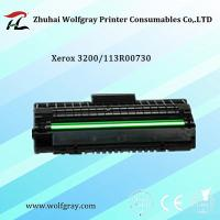 Cheap Compatible for Xerox 113R00730 toner cartridge for sale