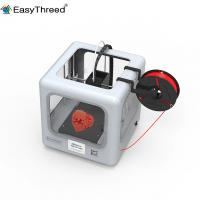 China Easythreed 2018 New Mini Toy 3D Children Promotional Intelligent Printer on sale