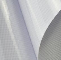Quality Custom printed advertising outdoor pvc vinyl banner -Sc-L06 wholesale