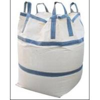 Cheap Type A pp Flexible Intermediate Bulk Containers / tote bulk bags builders bags for sale