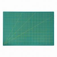 Cheap Cutting Mat with Non-slip Safe Working Surface for sale
