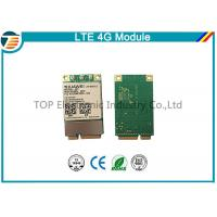 Linux , Android m2m 4G LTE Module Huawei ME909u-523 Support GPS