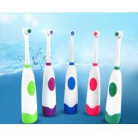 Cheap sonicare toothbrush ultrasonic toothbrush best electric toothbrush 3 heads revolving sonic electric toothbrush for sale