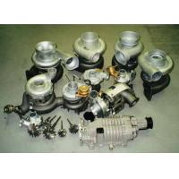 China Turbocharger spare parts Repair Kit, Turbo Rebuild Kit T2 T25 TB25 TB28 Dynamic Seal on sale