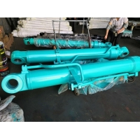 Cheap sk460 boom hydraulic cylinder for sale