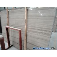Cheap Athens wood for sale