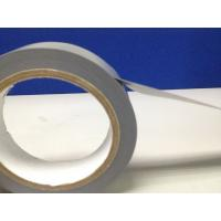 PVC Floor Marking Tape Thickness 0.25MM For Refrigerator Pipe Protection