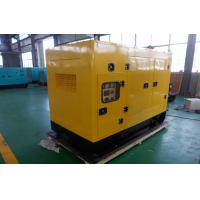Cheap 7kva to 30kva silent diesel generator for home with price for sale