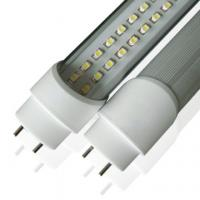 Cheap T8 LED Fluorescent Tube 1.2M 20W for sale