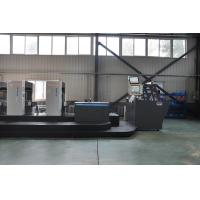 Cheap 4-9 / Color Web Offset Printing Machine / Industrial Offset Printer OPT2100-FLEXO for sale