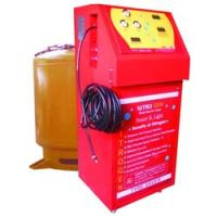 China heavy truck tyre Nitrogen Inflator ATN -5600 on sale