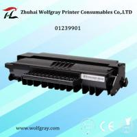 Cheap Compatible  for OKI 01239901 toner cartridge for sale